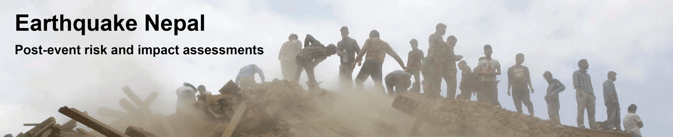 nepal_quake_banner_w1340