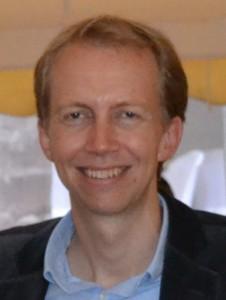 Johannes Hunink