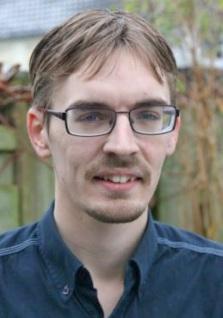 René Wijngaard