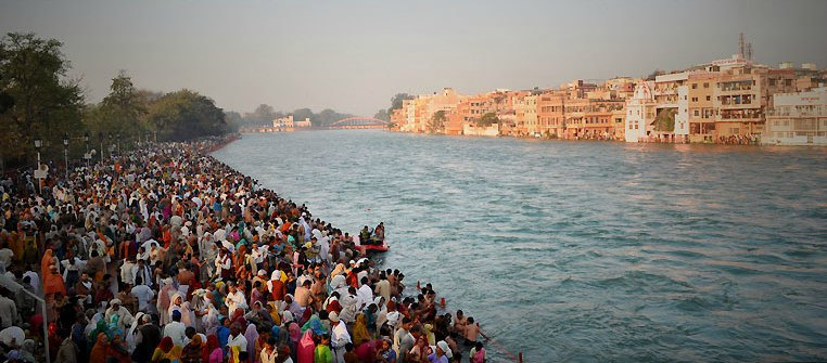 Ganges1