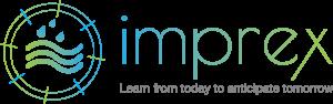Imprex-tagline-cmyk