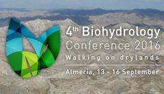 biohydrology2016