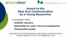 biohydrology_prize_small